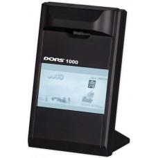 DORS 1000М3