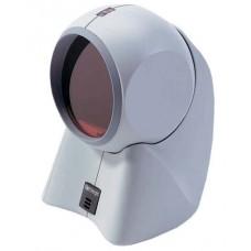Сканер Honeywell Orbit MS-7120