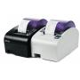 Принтер чеков FPrint-55