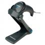 Datalogic QuickScan Lite QW 2100