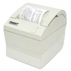 Принтер чеков Пирит