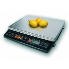 Весы МК-15.2-A11 весы настольные