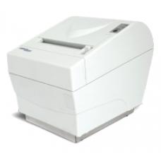 Принтер чеков СП402